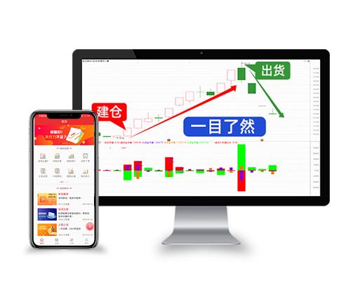 3月29号机智软件|机智云(北京)科技有限公司是做什么的?