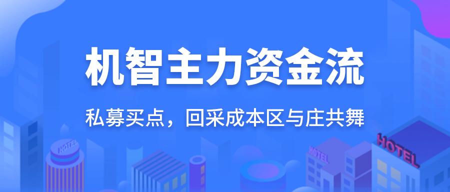 4月21号机智软件 自动委托股票软件