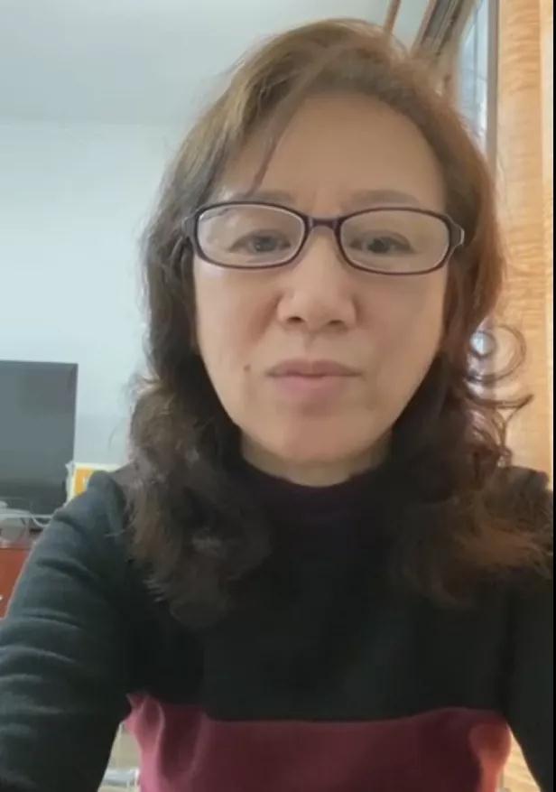 4月9号【第一期】机智科技明星用户分享-郭女士