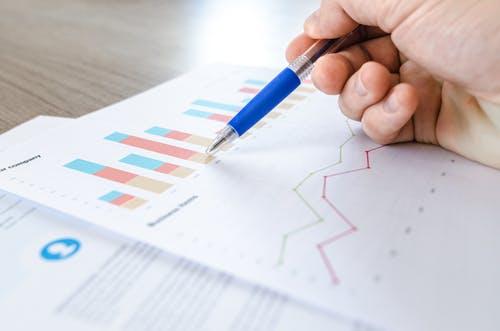 1月14号股票自动交易软件:A股市场获顶级外资看好